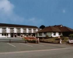 Photo of Hotel Paquet Burg-Reuland