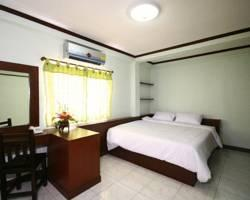 Photo of Amarin Inn Bangkok