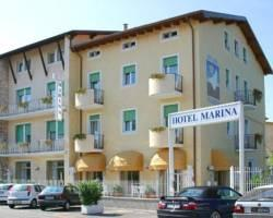 Photo of Hotel Marina Bardolino