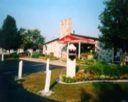 Photo of Knights Inn Elkton