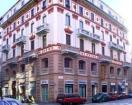 Hotel Brianza