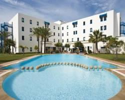 Photo of Ibis Moussafir Tanger Tangier