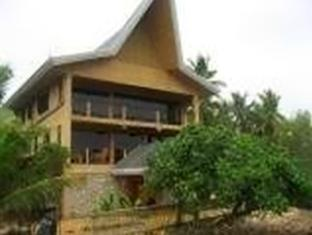 Isle of View Beach Resort And Guesthouse