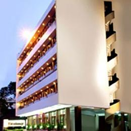 Photo of Hotel Excellency Kochi