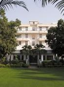Vivanta by Taj - Ambassador, New Delhi