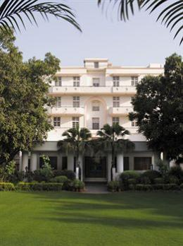 Photo of Vivanta by Taj - Ambassador, New Delhi