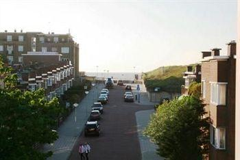 Photo of Hotel Sedes Scheveningen
