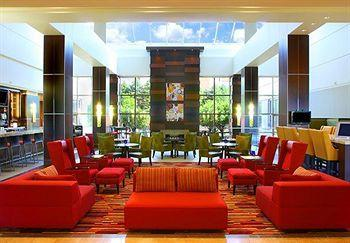 Photo of Minneapolis Marriott Southwest Minnetonka