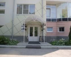 Photo of Ost-West Park Hotel Samara