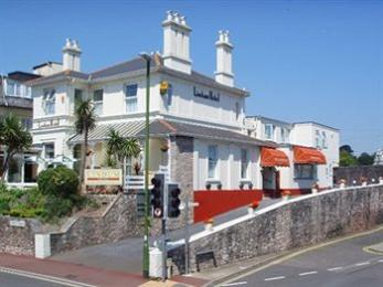 Photo of Lindum Lodge Torquay