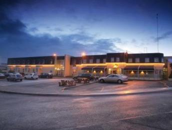 Photo of White Sands Hotel Portmarnock