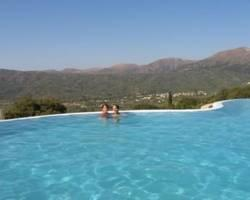 Country Hotel Velani