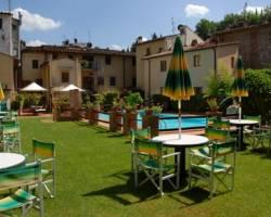 Photo of Albergo del Chianti Greve