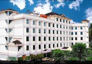 Photo of Regalodge Hotel Ipoh