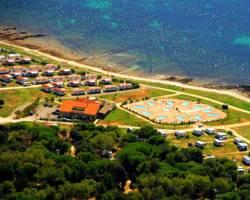 Photo of Camping Village Kazela Medulin