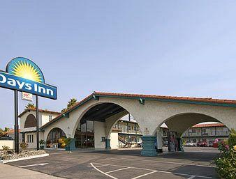 Photo of Days Inn Costa Mesa-Newport Beach