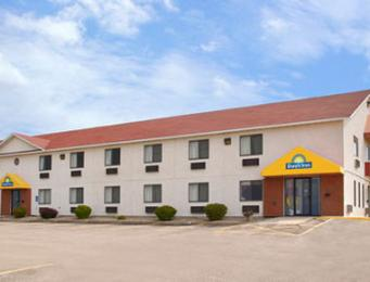 Photo of Days Inn Yankton