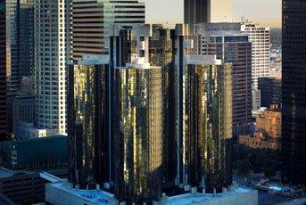Photo of The Westin Bonaventure Hotel &amp; Suites Los Angeles