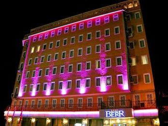 Photo of Berr Hotel Istanbul