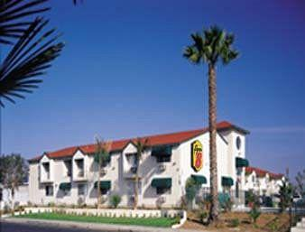 Photo of Super 8 San Diego/South Bay