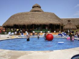 Iberostar Cozumel