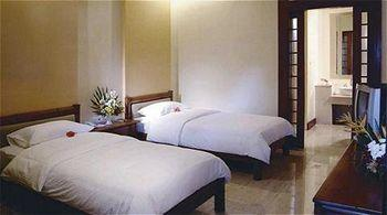 Grand Istana Rama Hotel Bali