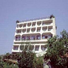 Egnatia Hotel