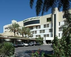 Carlton Al Moaibed Hotel