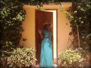 Photo of Senegalstyle Bed & Breakfast Dakar