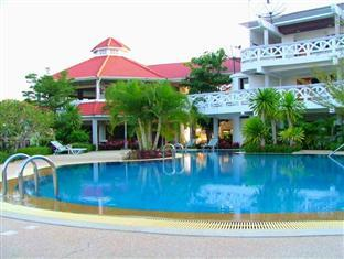 Mongkol Resort