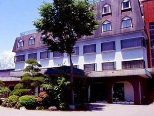 Photo of Hakuba Royal Hotel Hakuba-mura