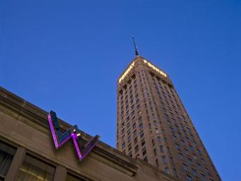 Photo of W Minneapolis - The Foshay