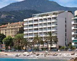 Hotel Riva