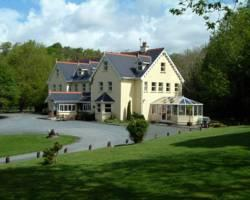‪Gleann Fia Country House‬