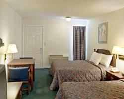 Americas Best Value Inn-Buford/Mall of Georgia