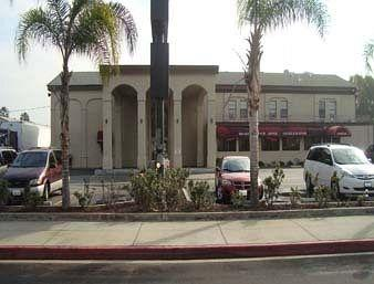 Photo of Knights Inn Pico Rivera