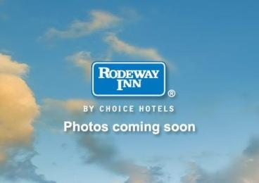 Photo of Rodeway Inn Clarksdale
