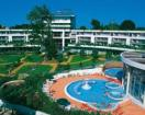BEST WESTERN Caliceo