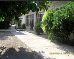 Photo of Armonia Hotel Malia