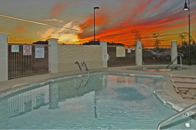 Photo of Hampton Inn Suites Phoenix Surprise