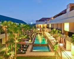Amadea Resort & Villas
