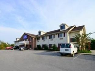 Photo of Americas Best Value Inn & Suites Hartselle