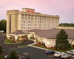 Marriott Rochester Airport's Image