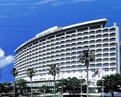 Kagoshima Sun Royal Hotel
