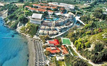 Photo of Louis Palazzo di Zante Hotel Vasilikos
