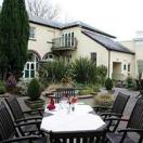 BEST WESTERN Lord Haldon Country House Hotel预订