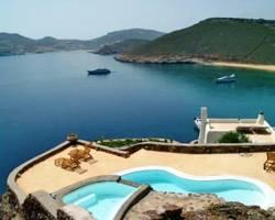 Photo of Albatros Club Mykonos