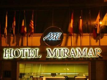 Miramar Hotel Lima