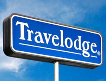 Travelodge San Ysidro