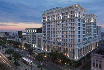 Photo of The Ritz-Carlton New Orleans